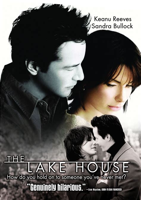 the lake house movie 50 best girls night movies stay at home mum