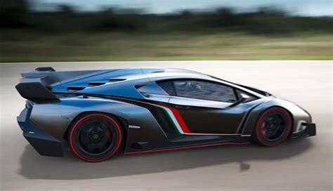 lamborghini expensive car automotive cars in the world most expensive lamborghini