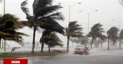 imagenes de desastres naturales ocurridos en mexico los 10 pa 237 ses m 225 s vulnerables a los desastres naturales