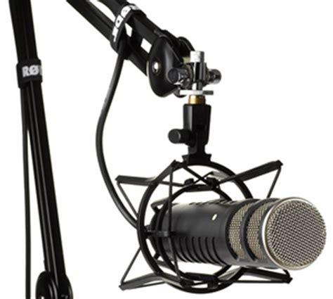 Rode Psa1 Studio Boom Arm rode psa 1 swivel mount studio microphone boom arm newegg