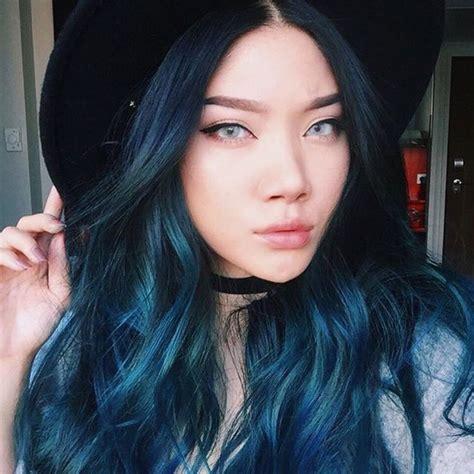 imagenes sorprendentes instagram m 225 s de 1000 im 225 genes sobre hair en pinterest balayage