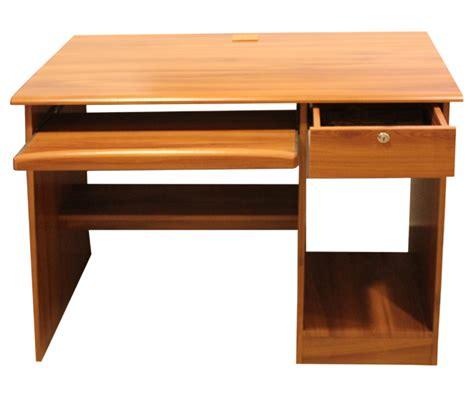 china computer table sdk 8814 china wooden computer wood table desktop