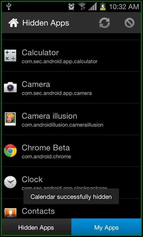 app hider for android how to hide pictures on android phone with hide it pro app android advices