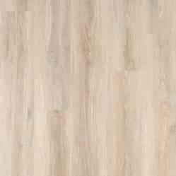 best 25 light oak ideas on light gray walls