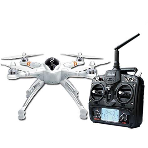 Drone Qr X350 Pro walkera qr x350 pro quadcopter gps drone with devo 7 transmitter rtf remote aerial drone