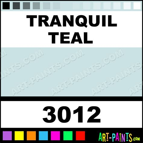 tranquil color paint tranquil color paint six simple ways to create a tranquil bedroom retreat six tranquility