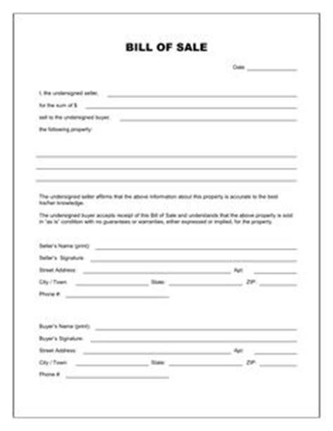sale agreement template south africa free personal loan agreement form template 1000