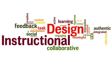 design arts seminars bodhih best practices for trainers on instructional design