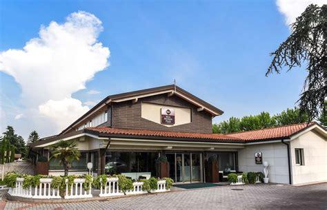 hotel giardini formigine best western plus modena resort casinalbo formigine