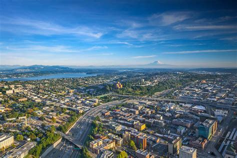 seattle city light login columbia center seattle space for lease