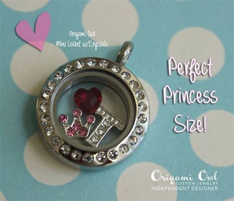 Origami Owl Small Locket - 119 best some of my origami owl favorites