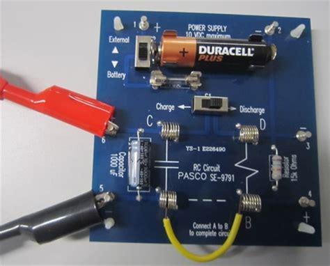que hace un capacitor en un motor electrico que hace un capacitor electrolitico 28 images componentes el 233 ctricos pasivos capacitor