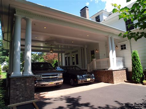 porte cochere 19 images houses with porte cochere home
