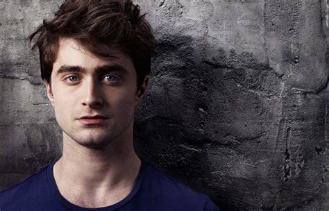 daniel radcliffe tattoo daniel radcliffe gets ban from his parents