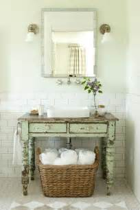 vintage bathroom decorating ideas 50 best bathroom design ideas