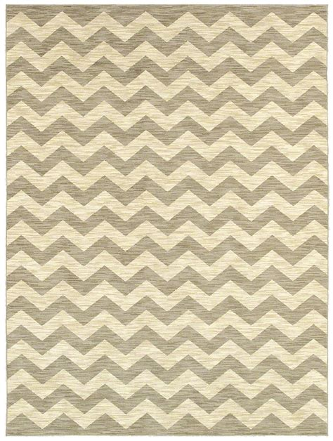 rugs by shaw 30 best area rugs images on area rugs rug inspiration and shaw rugs