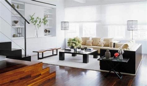 zen design concept top 10 modern zen design concept for home