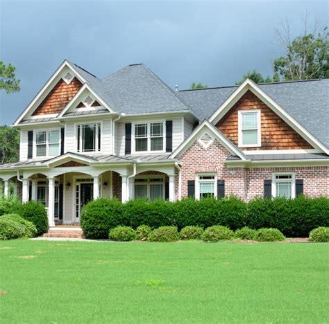 comprare casa all asta comprare casa all asta istruzioni e avvertenze per l uso
