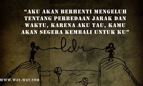 quotes ldr quotes ldr ldr lucu kata quotes