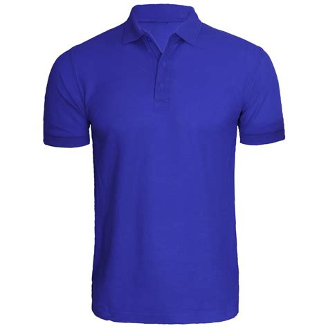 t shirt men s polo shirt mens summer t shirt short sleeve plain