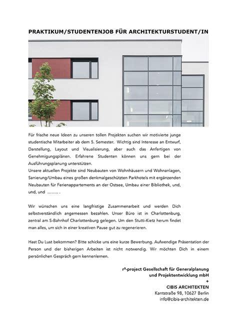Badezimmer Unterschränke Bauhaus studentenjob architektur modern home design ideen www