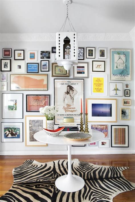 incorporating universal design at home decorating diva 5 interior design tips to incorporate into your home i