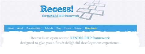 laravel guzzle tutorial top 6 restful api frameworks for php phpflow com