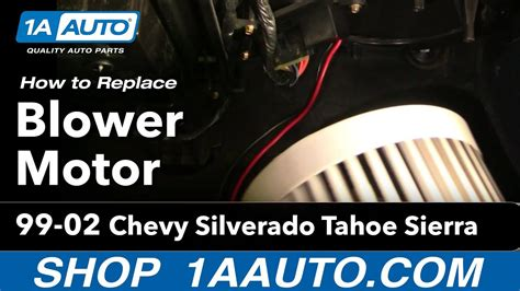 1994 chevy compressor fuse autos weblog 1994 chevy compressor fuse autos weblog