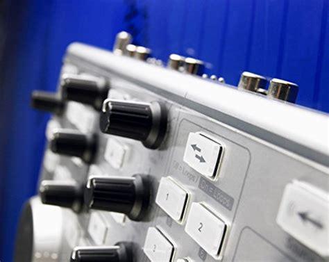 console dj per pc hercules dj console mk4 controller per dj per pc e mac