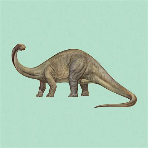 Home Design Youtube by Scientists Say It S Time To Reinstate The Brontosaurus Wired