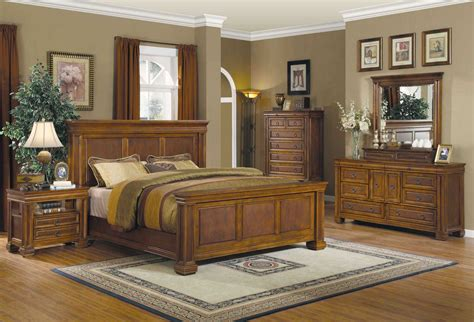 Rooms To Go Bedroom Dressers Rooms To Go Bedroom Dressers Bestdressers 2017