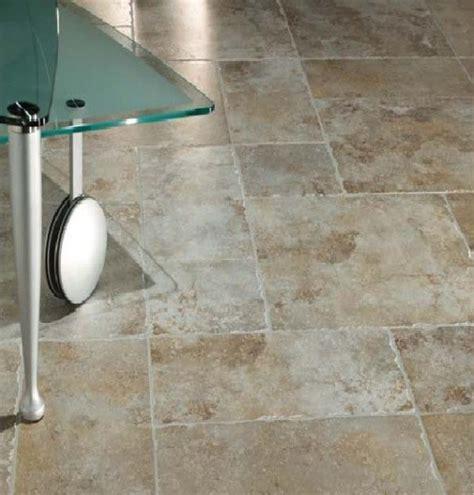 italienische bodenfliesen graal montsegur italian floor tiles large floor tiles