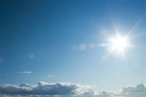 sunrun denver seia says sunrun will open new office create 800 in denver solar industry