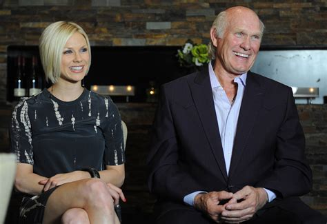 terry bradshaw house terry bradshaw lands on the big island of hawaii la times