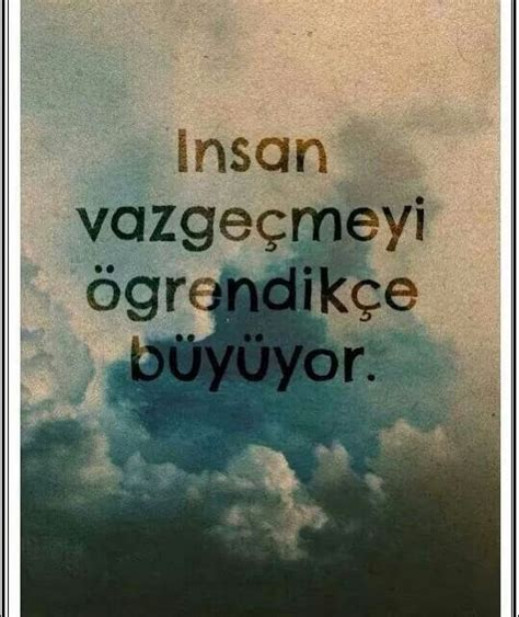 18 Best images about Turkish quotes on Pinterest   In love, The words and Lets go