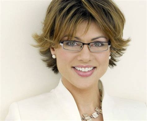 are pixie hair cuts okay for middle aged women kate silverton age 43 my style file pinterest hair