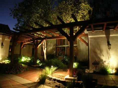Landscape Lighting Hub Landscape Lighting