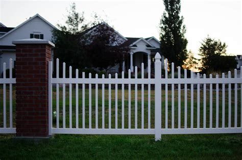 picket fences picket fences absolute vinyl