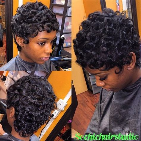 military natural hairstyles 17 best images about army hairstyles for naturals on
