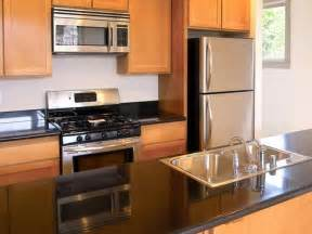 Modern Small Kitchen Ideas Miscellaneous Modern Kitchen Designs For Small Spaces Interior Decoration And Home Design