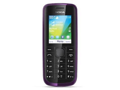 themes mobile nokia 112 nokia 114 price bangladesh