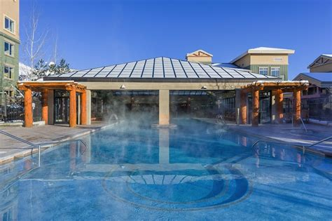 westgate park westgate park city resort spa 2017 room prices deals