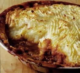 cottage pie recipe tasty cottage pie with parsnip mash recipe food