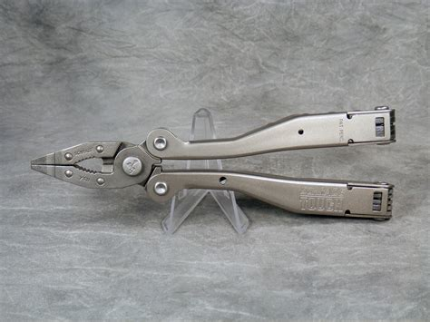 schrade tough schrade usa tough multi tool pliers w sheath current