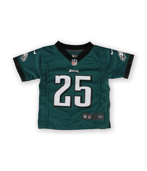 eagles jersey nfl team apparel boys philadelphia eagles mccoy jersey ebay