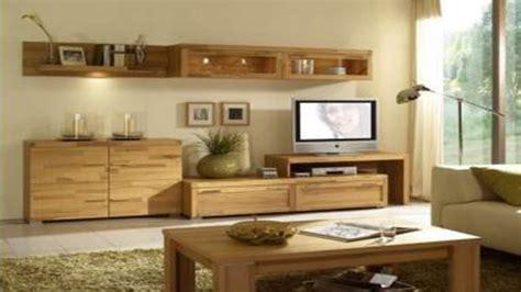 zc home studio design srl sc zc home studio design srl neomobila mobilier la comanda