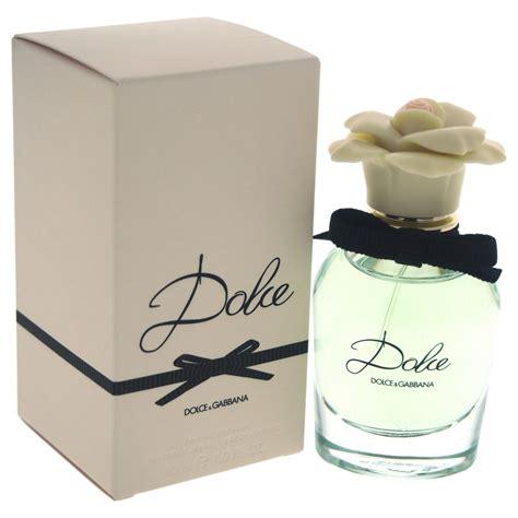 Dolce Gabbana Dolce dolce gabbana dolce by dolce gabbana 1 oz perfume