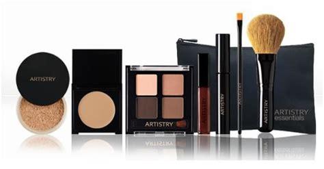 Shoo Amway artistry amway makeup makeup vidalondon
