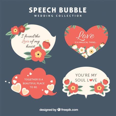 imagenes vintage de amor con frases globos de di 225 logo vintage con frases de amor descargar