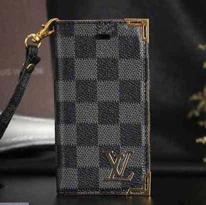 Introducing Louis Vuitton Iphone Designer by 17 Best Images About Louis Vuitton Iphone6 Plus Cases On